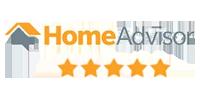 HomeAdvisor-Reviews