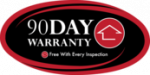 Click the logo to find out more about our Buy Back Guarantee