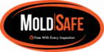 Click the logo to find out more about our Mold safe warranty